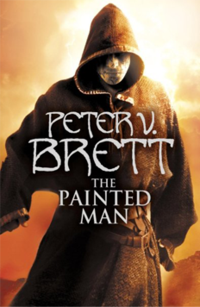 200px-Painted_man_cover_small