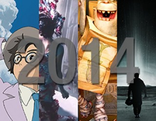 [Title Bump] What 2014 Has In Store