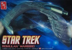 AMT-Romulan-warbird-300x207