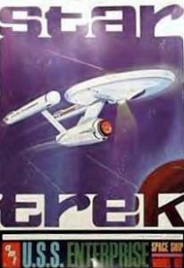 AMT-ST-1966-Enterprise-206x300