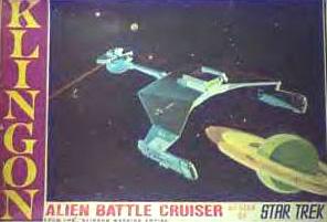 AMT-ST-1966-Klingon