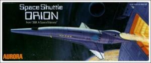 Aurora-Orion-300x126