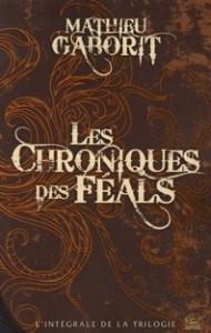 CVT_Les-Chroniques-des-Feals--Lintegrale_4771