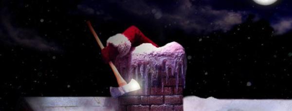 Christmas-horror-4