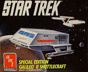 GalileoII-300x247