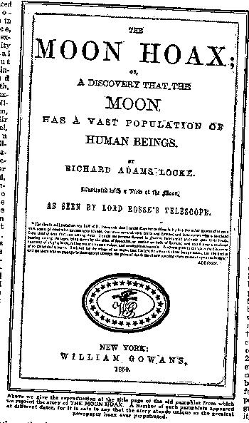 Illo #3 1857 hoax cover
