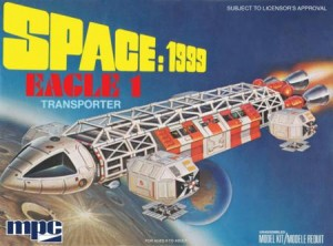 MPC-Eagle-One-300x222