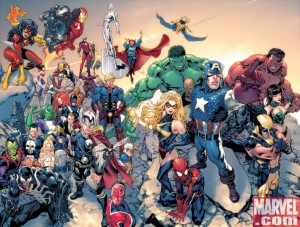 MarvelYourUniverse_Cover