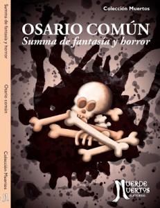 Muerde Muertos (11)