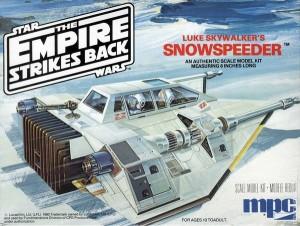 SnowSpeeder-300x226