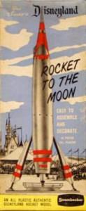 Strombecker-Rocket_Moon-123x300