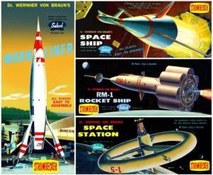 Strombecker-kits-300x246