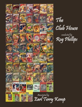The Club House front cover (1)