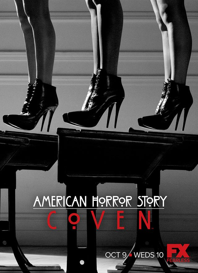 american-horror-story-coven-AHS_S3_Shoes-1