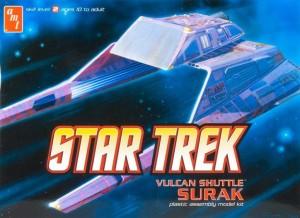 amt-vulcan-shuttle-surak-300x218