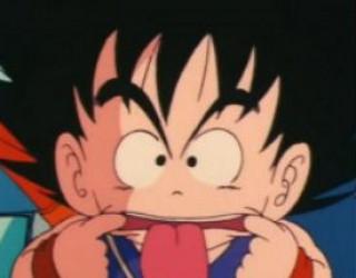 "Why ""I Don't Like Anime"" Doesn't Really Make Sense"