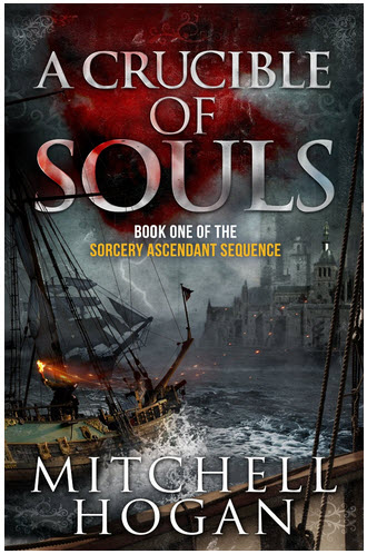 cover_crucible_of_souls