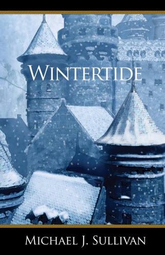 cover_wintertide