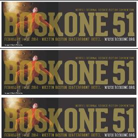 featured boskone