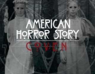 The Music Of American Horror Story: Coven + Spotify Playlist
