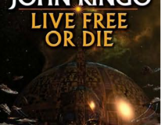 Review: Live Free or Die
