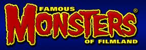 fmof logo