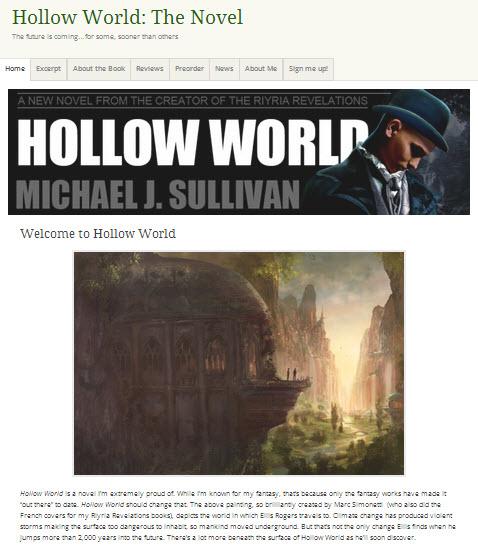 hollow_world_website