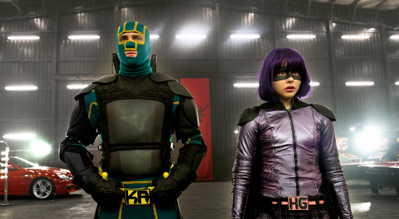 kick-ass-2-aaron-taylor-johnson-kick-ass-chloe-grace-moretz-hit-girl-1024x562