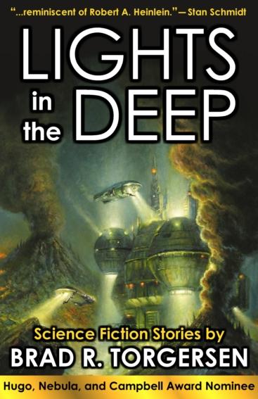 lights_in_the_deep_medium