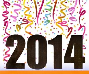 pastel-new-year-1435613-2-m