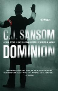 sansom_dominion