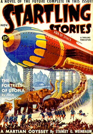 startling_stories_193911