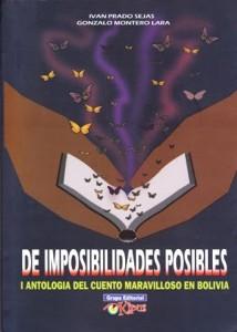 tapa imposibilidades02