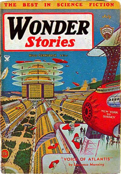 wonder_stories_193407