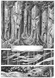 árboles 01