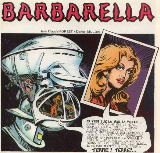 20050624-barbarella