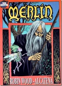 2011-09-25 - Merlin (Wood-Alcatena)_thumb[1]