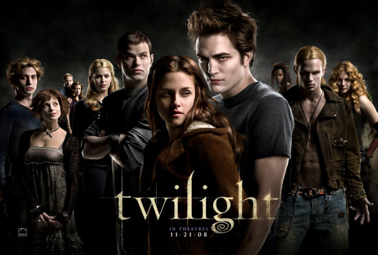 809bf61c9d15e58a_Twilight-Poster