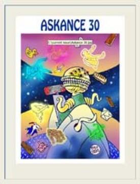 Askance30 (1)