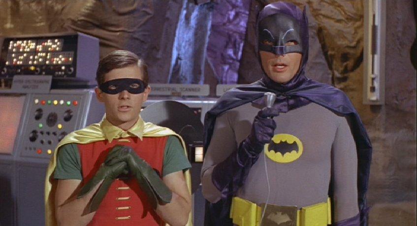 Batman-Robin-60s-743849