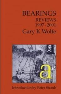 Bearings by Gary K Wolfe