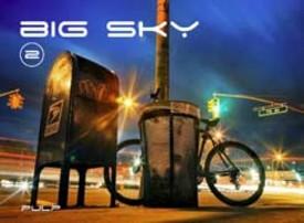 BigSky-02 (2)