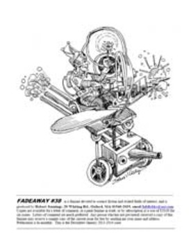Fadeaway-38 (1)