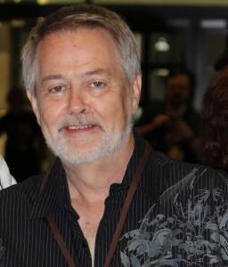 Gary K. Wolfe
