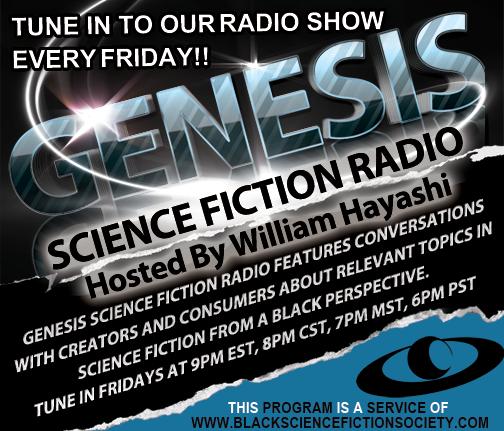 GenesisScienceFictionRad