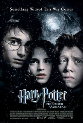 Harry_Potter_and_the_Prisoner_of_Azkaban_poster