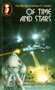 Of Time and Stars 1978