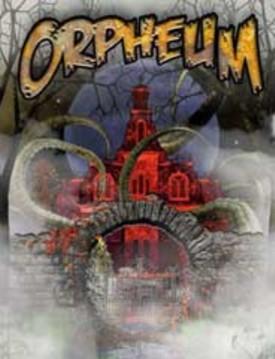 Orpheum-05 (2)