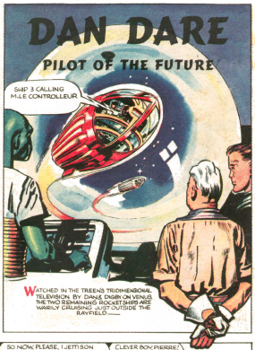 Dan-Dare-Splash-Page-Eagle-14-RIGHT