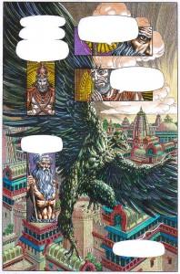 Prince of Ayodhya 28